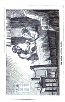Halaman 258