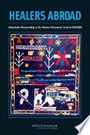 Healers Abroad Book PDF
