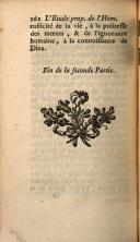 162 페이지