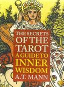 The Secrets of the Tarot