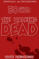 Pdf 50 Quick Facts About the Walking Dead