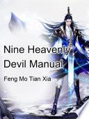 Nine Heavenly Devil Manual