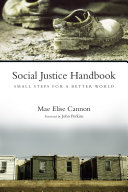 Social Justice Handbook [Pdf/ePub] eBook