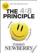 The 4 8 Principle