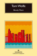 Bloody Miami Book PDF