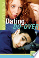 Dating Do Over