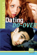 Dating Do-Over