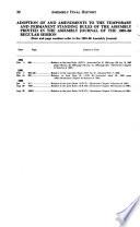 Assembly Bill PDF
