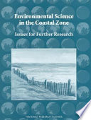 Environmental Science in the Coastal Zone