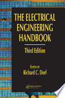 The Electrical Engineering Handbook Six Volume Set PDF