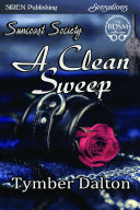 Pdf A Clean Sweep [Suncoast Society] Telecharger