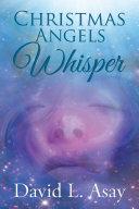Christmas Angels Whisper [Pdf/ePub] eBook