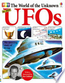 World of the Unknown UFOs