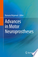 Advances in Motor Neuroprostheses