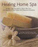 Healing Home Spa