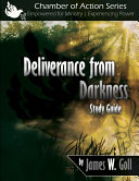 Deliverance From Darkness Study Guide PDF