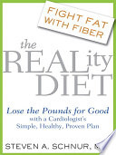 The Reality Diet Book PDF