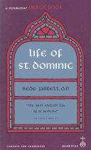 Pdf Life of St. Dominic