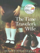 The Time Traveler s Wife