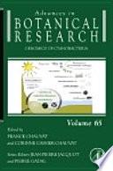 Genomics Of Cyanobacteria Book PDF