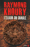 L'Elixir du diable [Pdf/ePub] eBook