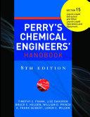Liquid Liquid Extraction and Other Liquid Liquid Operations and Equipment Book