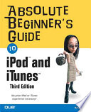 Beginners Guide To Apple Watch Series 6 [Pdf/ePub] eBook