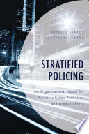 Stratified Policing Book