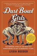 Pdf Dust Bowl Girls Telecharger