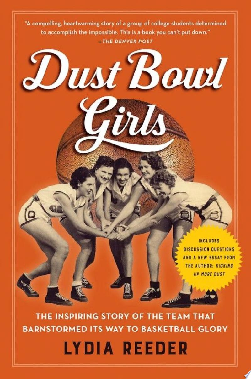 Dust Bowl Girls