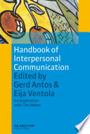 Computer Mediated Communication In Personal Relationships [Pdf/ePub] eBook