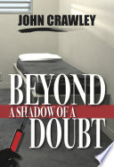 Read Online Beyond a Shadow of a Doubt For Free