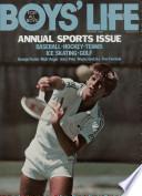 mar 1982