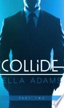 Collide  2