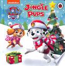 Paw Patrol: Jingle Pups