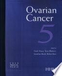 Ovarian Cancer Book