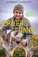 Forager s Dinner Book