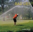 Bad Lies Pdf