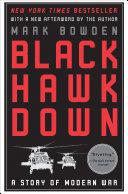 Pdf Black Hawk Down