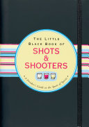 Pdf The Little Black Book of Shots and Shooters