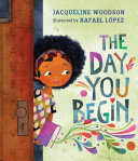 Pdf The Day You Begin