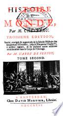 I Claudius Pdf/ePub eBook