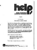HELP s