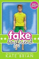 Pdf Fake Boyfriend
