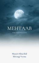 Mehtaab - The Moonlight Pdf/ePub eBook