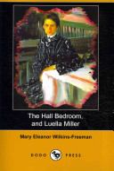 Freeman E. Miller Books, Freeman E. Miller poetry book