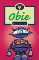 Books - Obie | ISBN 9780195718256