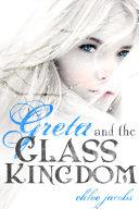 Pdf Greta and the Glass Kingdom Telecharger