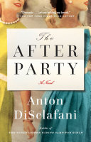 Pdf The After Party Telecharger