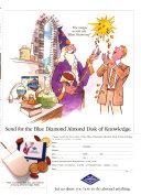 Manufacturing Confectioner Book PDF